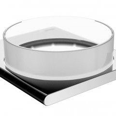 VILLEROY & BOCH Subway 2.0 závesná vysoká skrinka, pánty vpravo, 350 x 1650 x 370 mm, dub grafitovo šedý, A71010FQ