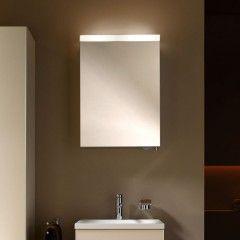 GROHE Tectron Skate infračervená elektronika pre WC nádržky, ušľachtilá oceľ, 37419SD0