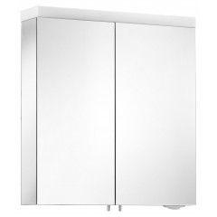 GROHE Tectron Surf infračervená elektronika pre pisoár, chróm, 37337001